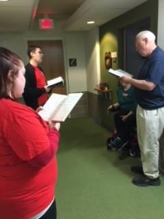 GWOH18-Hall-Singing